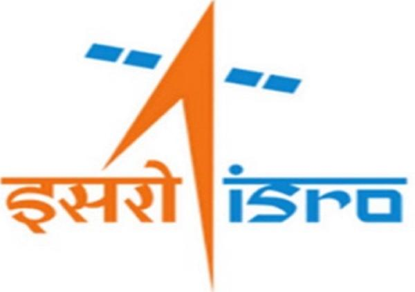 تحصل ISRO على زوار من ناسا ، و CalTech post Chandrayan 2