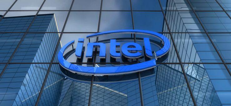 Intel 740x341 Logo 0
