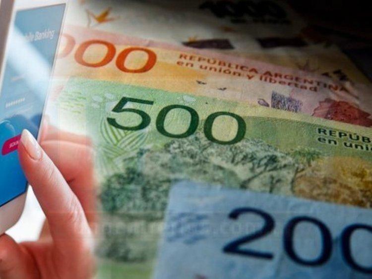 تقدم WiloBank أعلى سعر ثابت في السوق للاستثمار 1