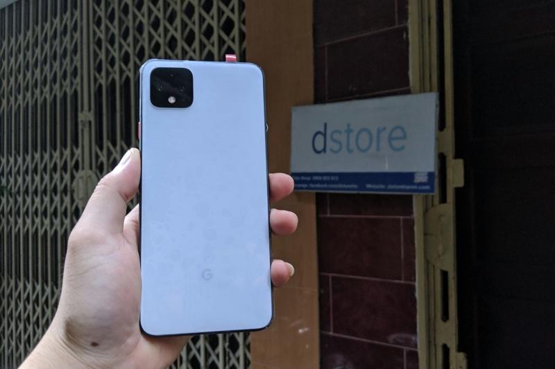 مصدر الصورة: D Store Mobile