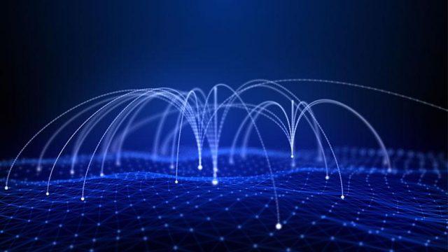 تم إطلاق Wi-Fi 6 رسميًا اليوم ، مع أداء يصل إلى 3x من 802.11ac 1