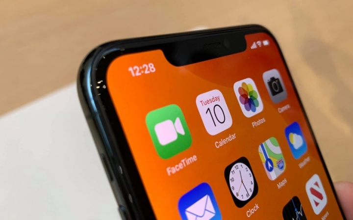 iOS 13.1 - Apple أصدرت تحديث إصلاح الخلل والميزات الجديدة