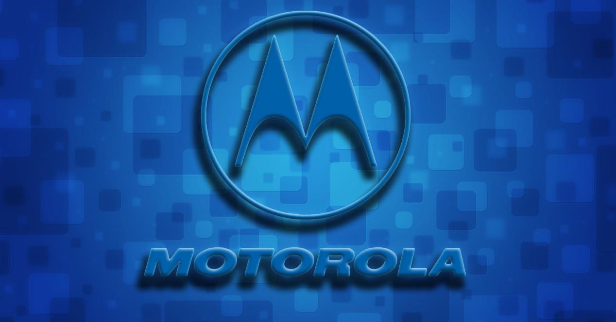 تنشر لينوفو التصميم والمواصفات الرسمية لجهاز موتورولا P50 1