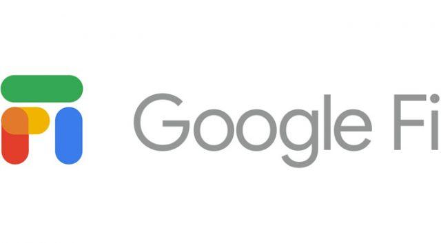 جوجل فاي يضيف خطة بيانات غير محدودة 1