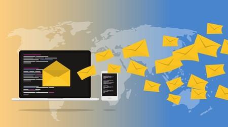 البريد الإلكتروني 3249062 1280