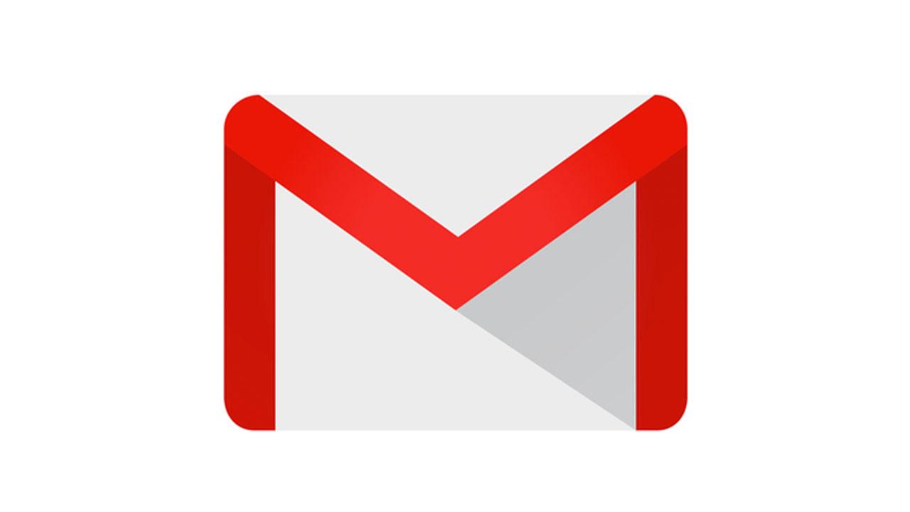 ستُعلم Gmail جهات الاتصال الخاصة بك أنك في إجازة قبل إرسال بريد إلكتروني إليك 1