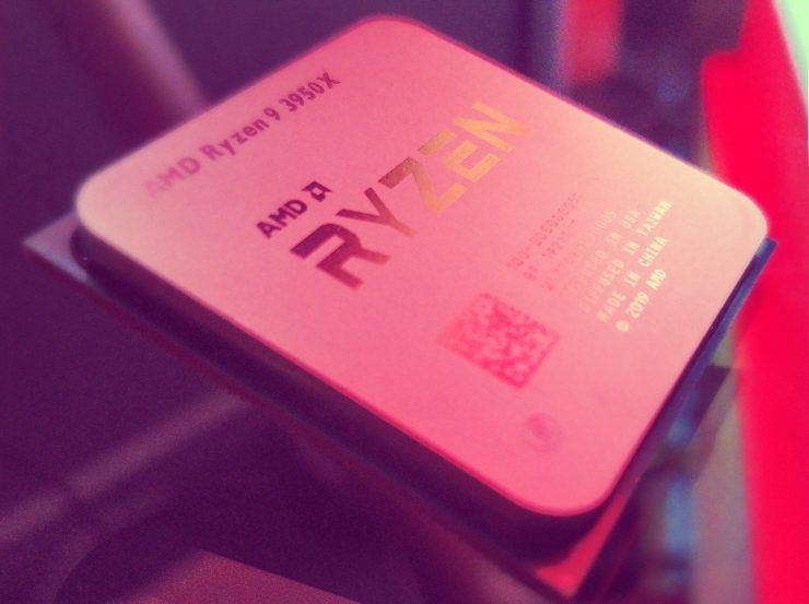 AMD Ryzen 9 3950X 3 740x553 0
