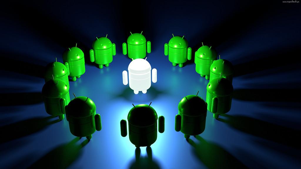 سيكون Fast Share هو اسم خليفة Android Beam لنقل الملفات بين الأجهزة 1