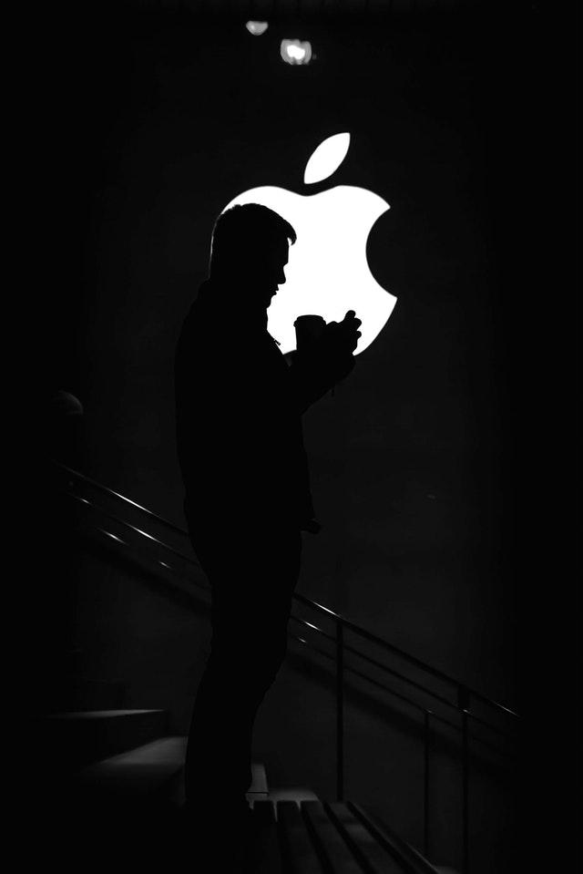 فروق الأسعار Apple TV + في بولندا والولايات المتحدة ليست عرضية 1