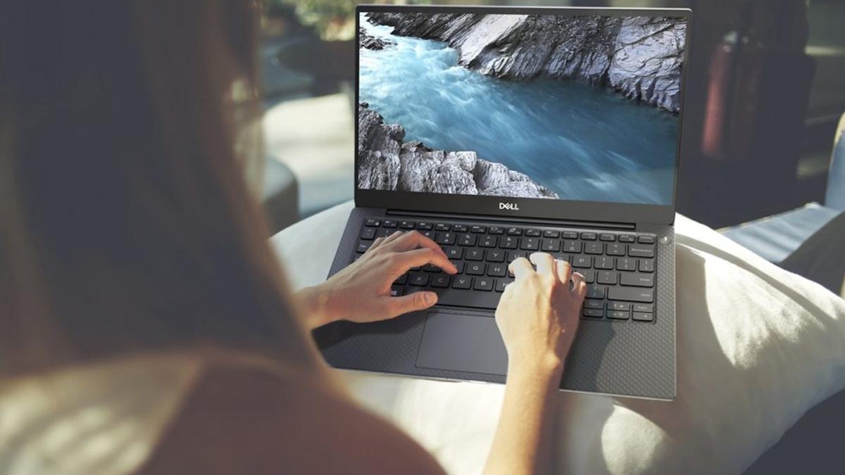 قدمت Dell مجموعة جديدة من أجهزة الكمبيوتر المحمولة في الهند وسندرج ما تخدمها 1