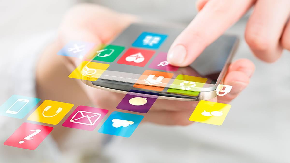 كيفية نقل جميع البيانات من جهاز Android القديم أو جهاز iOS المحمول إلى جهاز جديد 1