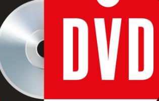 لا يزال Netflix يحقق أرباحًا على أقراص DVD ، فقط شحنت قرصه البالغ 5 مليارات 1
