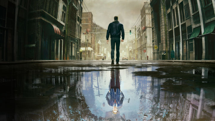 لعبة المغامرة الجديدة From Life is Stavers تذهب إلى متجر Epic Games - صورة رقم 1