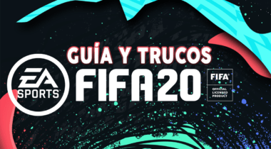 توقعات FIFA 20 Ultimate Team TOTW 2 2