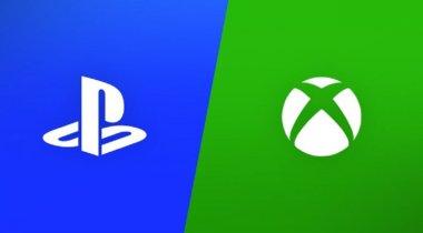 يتطلب PS5 و Xbox Scarlett اتصال إنترنت دائم 1