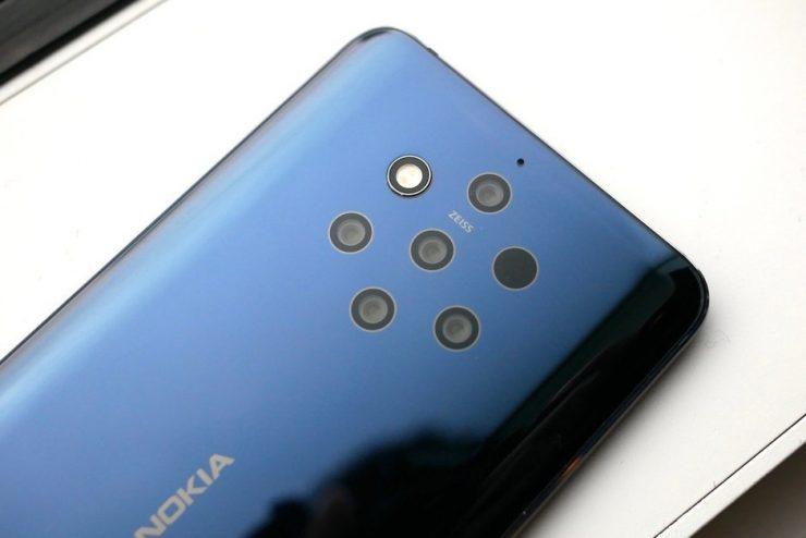 Nokia 9 PureView 740x494 0
