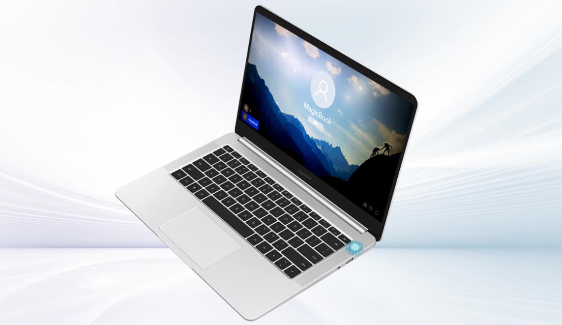 - ▷ HarmonyOS ستأتي قريبًا للساعات وأجهزة الكمبيوتر المحمولة »- 1