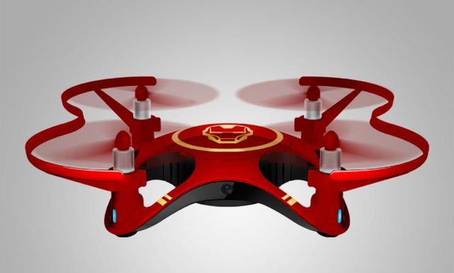 "Jellyfish Mini Aircraft Iron Man: طائرة بدون طيار جديدة لمحبي Avengers ""width ="" 640 ""height ="" 385 ""srcset ="" // www.wovow.org/wp-content/uploads/2019/08/mini-aircraft-iron- man-a-new-drone-wovow.org-001.jpg 640w، //www.wovow.org/wp-content/uploads/2019/08/mini-aircraft-iron-man-a-new-drone-wovow .org-001-24x14.jpg 24w ، //www.wovow.org/wp-content/uploads/2019/08/mini-aircraft-iron-man-a-new-drone-wovow.org-001-36x22. jpg 36w ، //www.wovow.org/wp-content/uploads/2019/08/mini-aircraft-iron-man-a-new-drone-wovow.org-001-48x29.jpg 48w ""sizes ="" ( أقصى عرض: 640 بكسل) 100 فولت ، 640 بكسل"