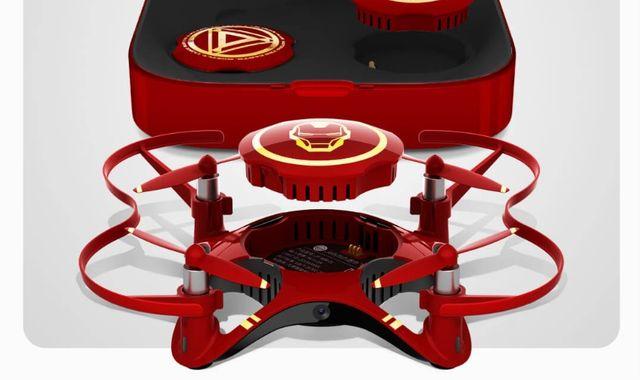 """قنديل البحر المصنوع من الرجل الحديدي للطائرة: طائرة بدون طيار جديدة لعشاق Avengers """"width ="""" 640 """"height ="""" 380 """"srcset ="""" // www.wovow.org/wp-content/uploads/2019/08/mini-aircraft-iron- man-a-new-drone-wovow.org-0015.jpg 640w، //www.wovow.org/wp-content/uploads/2019/08/mini-aircraft-iron-man-a-new-drone-wovow .org-0015-24x14.jpg 24w ، //www.wovow.org/wp-content/uploads/2019/08/mini-aircraft-iron-man-a-new-drone-wovow.org-0015-36x21. jpg 36w ، //www.wovow.org/wp-content/uploads/2019/08/mini-aircraft-iron-man-a-new-drone-wovow.org-0015-48x29.jpg 48w """"sizes ="""" ( أقصى عرض: 640 بكسل) 100 فولت ، 640 بكسل"""