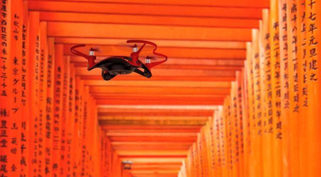 "Jellyfish Mini Aircraft Iron Man: طائرة بدون طيار جديدة لمحبي Avengers ""width ="" 640 ""height ="" 353 ""srcset ="" // www.wovow.org/wp-content/uploads/2019/08/mini-aircraft-iron- man-a-new-drone-wovow.org-0014.jpg 640w، //www.wovow.org/wp-content/uploads/2019/08/mini-aircraft-iron-man-a-new-drone-wovow .org-0014-24x13.jpg 24w، //www.wovow.org/wp-content/uploads/2019/08/mini-aircraft-iron-man-a-new-drone-wovow.org-0014-36x20. jpg 36w ، //www.wovow.org/wp-content/uploads/2019/08/mini-aircraft-iron-man-a-new-drone-wovow.org-0014-48x26.jpg 48w ""sizes ="" ( أقصى عرض: 640 بكسل) 100 فولت ، 640 بكسل"