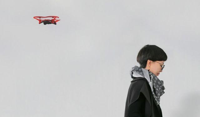 """قنديل البحر المصنوع من الرجل الحديدي للطائرة: طائرة بدون طيار جديدة لعشاق Avengers """"width ="""" 640 """"height ="""" 376 """"srcset ="""" // www.wovow.org/wp-content/uploads/2019/08/mini-aircraft-iron- man-a-new-drone-wovow.org-009.jpg 640w، //www.wovow.org/wp-content/uploads/2019/08/mini-aircraft-iron-man-a-new-drone-wovow .org-009-24x14.jpg 24w ، http://www.wovow.org/wp-content/uploads/2019/08/mini-aircraft-iron-man-a-new-drone-wovow.org-009-36x21. jpg 36w ، //www.wovow.org/wp-content/uploads/2019/08/mini-aircraft-iron-man-a-new-drone-wovow.org-009-48x28.jpg 48w """"sizes ="""" ( أقصى عرض: 640 بكسل) 100 فولت ، 640 بكسل"""