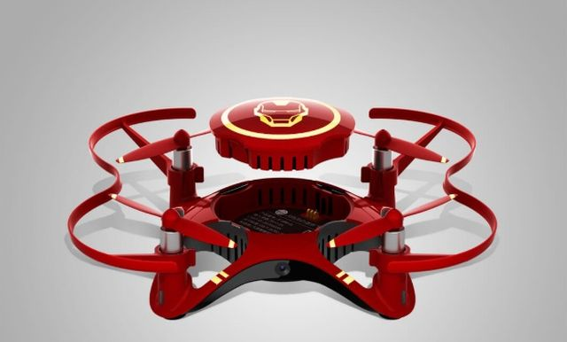 "Jellyfish Mini Aircraft Iron Man: طائرة بدون طيار جديدة لمحبي Avengers ""width ="" 640 ""height ="" 386 ""srcset ="" // www.wovow.org/wp-content/uploads/2019/08/mini-aircraft-iron- man-a-new-drone-wovow.org-004.jpg 640w، //www.wovow.org/wp-content/uploads/2019/08/mini-aircraft-iron-man-a-new-drone-wovow .org-004-24x14.jpg 24w ، http://www.wovow.org/wp-content/uploads/2019/08/mini-aircraft-iron-man-a-new-drone-wovow.org-004-36x22. jpg 36w ، //www.wovow.org/wp-content/uploads/2019/08/mini-aircraft-iron-man-a-new-drone-wovow.org-004-48x29.jpg 48w ""sizes ="" ( أقصى عرض: 640 بكسل) 100 فولت ، 640 بكسل"