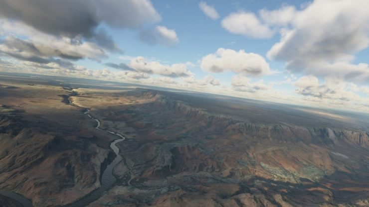 Microsoft Flight Simulator Screenshots 4 740x416 2