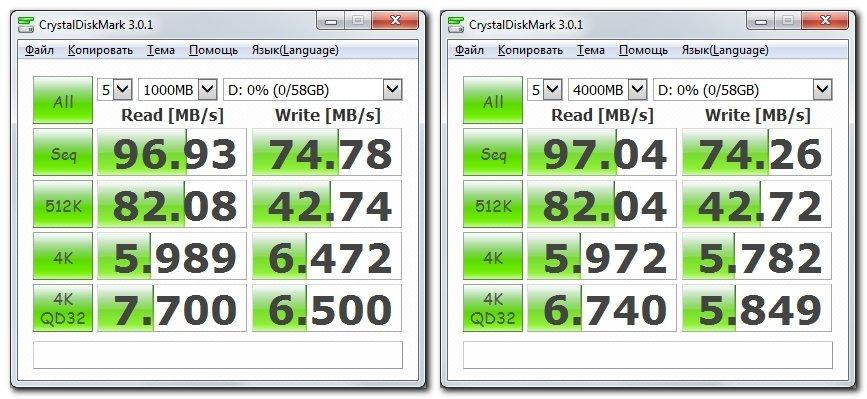 بطاقة ذاكرة Kingston Canvas Go microSDXC microSDXC بسعة 64 جيجا بايت (U3 / V30) 13
