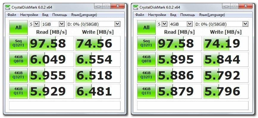 بطاقة ذاكرة Kingston Canvas Go microSDXC microSDXC بسعة 64 جيجا بايت (U3 / V30) 14