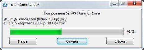 بطاقة ذاكرة Kingston Canvas Go microSDXC microSDXC بسعة 64 جيجا بايت (U3 / V30) 21