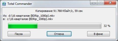 بطاقة ذاكرة Kingston Canvas Go microSDXC microSDXC بسعة 64 جيجا بايت (U3 / V30) 22