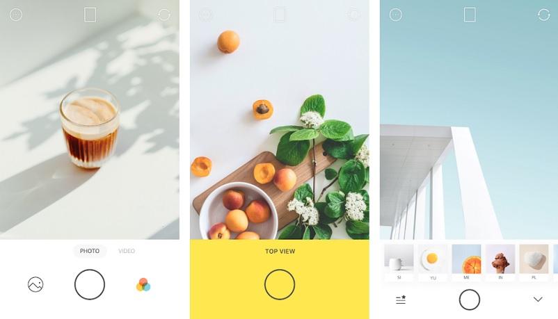 8 تطبيقات مثيرة للاهتمام لتحرير الصور وإنشاء تصاميم مجانية 1
