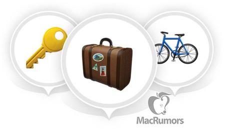 جهاز إشعار Apple 4