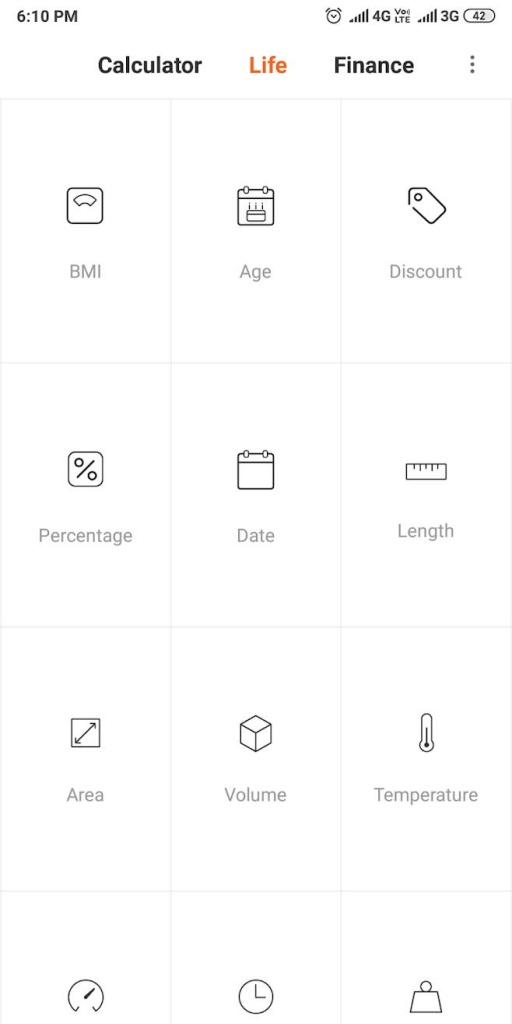 تطبيقات xiaomi الروبوت جوجل الهاتف الذكي