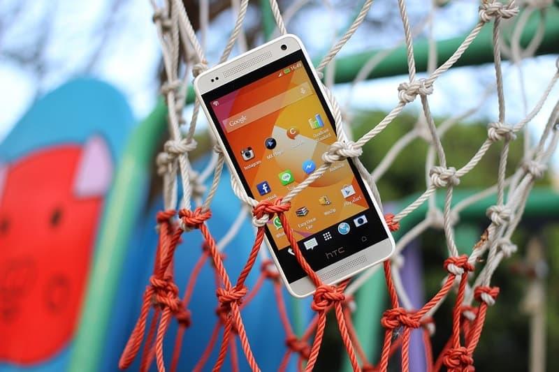 هل أحتاج إلى تثبيت برنامج مكافحة فيروسات على جهازي الذي يعمل بنظام Android؟ 3