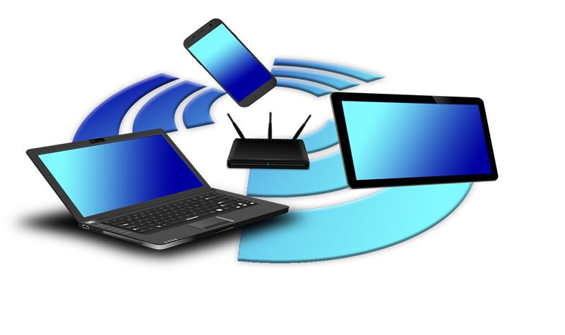 خطوات للتعرف على الموقع الجغرافي لـ IP لأي جهاز