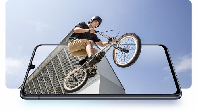 سامسونج Galaxy A90 5G