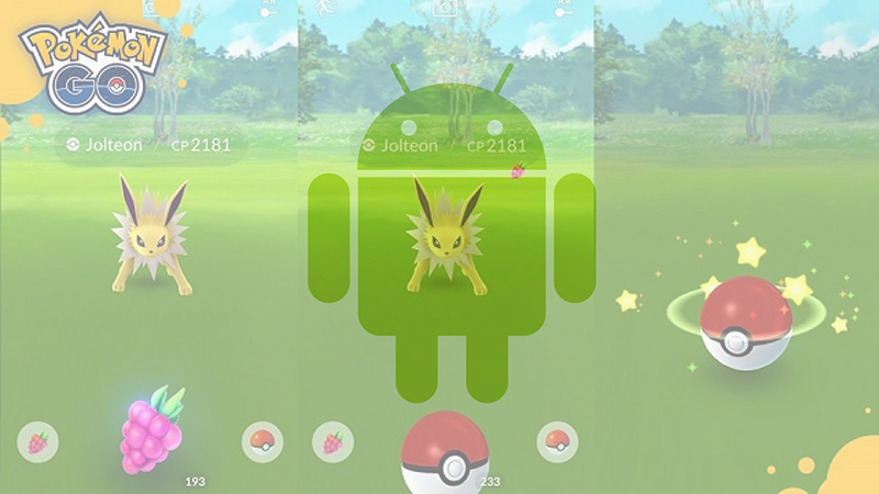 متطلبات Android