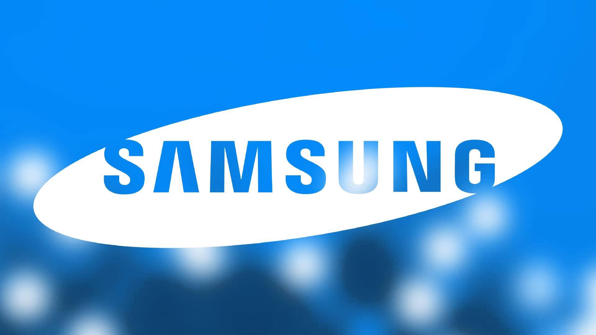 السلسلة Galaxy سيصل Samsung S10 بشحن لاسلكي بسرعة 15 وات 3