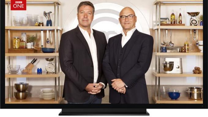 TVPlayer Apple تطبيق التلفزيون