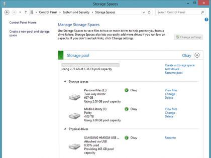 Windows 8 مراجعة للمحترفين | IT PRO 3