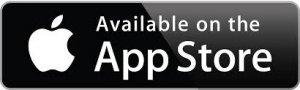 11 تطبيقات مجانية تجعلك تبدو أكبر سناً (Android و iOS) 11