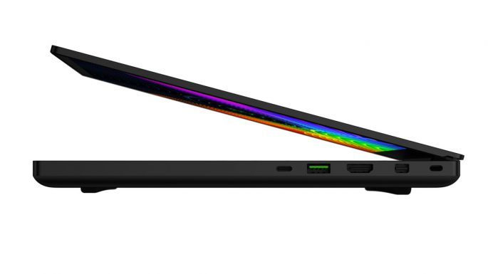 تقوم Razer بتحديث أجهزة الكمبيوتر المحمولة الخاصة بالألعاب ، حيث يصل Razer Blade 15 2019 بنموذجين إلى أوروبا 5
