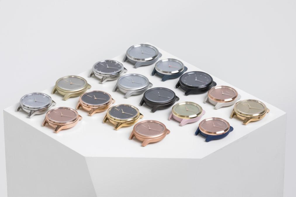 """غارمين vivomove 2019 smartwatches """"width ="""" 1200 """"height ="""" 800"""
