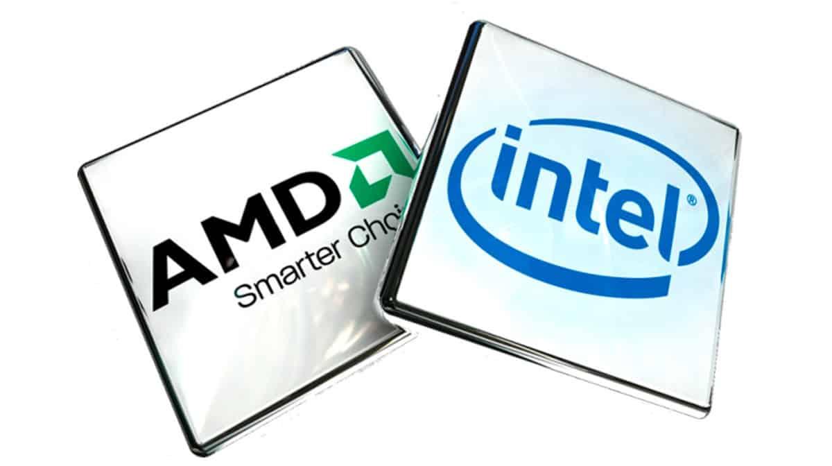 "AMD Intel ""width ="" 1200 ""height ="" 672 ""srcset ="" https://cdn.shortpixel.ai/client/q_lossy،ret_img،w_1200/https://www.leak.com/wp-content/uploads/ 2019/05 / amd-intel.jpg 1200w ، https://cdn.shortpixel.ai/client/q_lossy،ret_img،w_95/https://www.leak.com/wp-content/uploads/2019/05/amd -intel-95x53.jpg 95 واط ، https://cdn.shortpixel.ai/client/q_lossy،ret_img،w_350/https://www.leak.com/wp-content/uploads/2019/05/amd-intel- 350x196.jpg 350w ، https://cdn.shortpixel.ai/client/q_lossy،ret_img،w_768/https://www.leak.com/wp-content/uploads/2019/05/amd-intel-768x430.jpg 768w ، https://cdn.shortpixel.ai/client/q_lossy،ret_img،w_1068/https://www.leak.pt/wp-content/uploads/2019/05/amd-intel-1068x598.jpg ""بيانات 1068w"" الأحجام = ""((أقصى عرض: 1200 بكسل) 100 فولت ، 1200 بكسل"