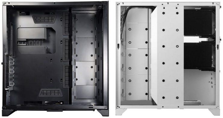 Lian Li O11 Dynamic XL 2 740x392 1