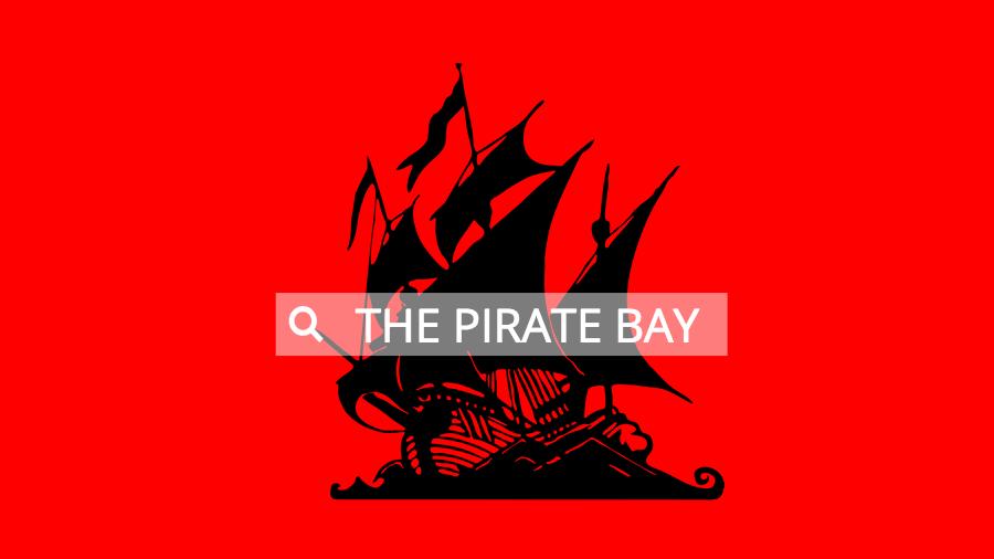 10 أفضل بدائل خليج القراصنة العمل عندما TPB هو أسفل [2019] 1
