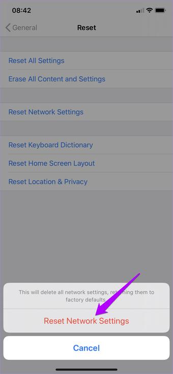 Apple  الموسيقى لا تنزيل الأغاني Iphone Android 19