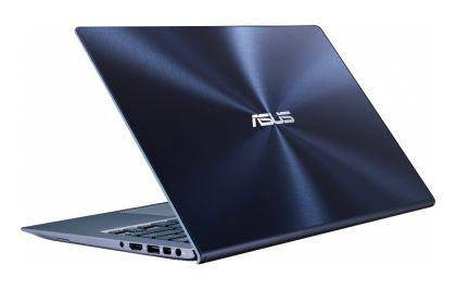 آسوس ZenBook UX302LA استعراض الكمبيوتر المحمول 2