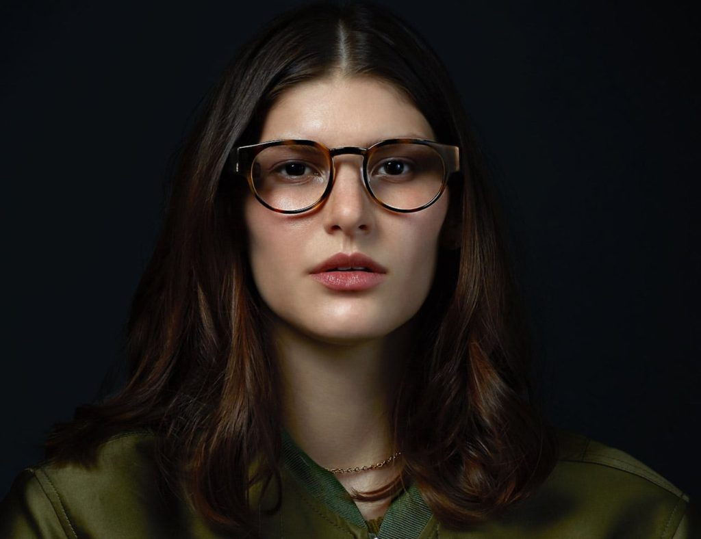 """Focals by North Custom Made Glasses Glasses """"aria-ووصفby ="""" gallery-7-365070"""